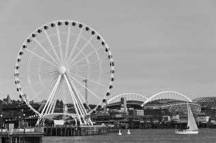 Krengel_SeattleBW_05