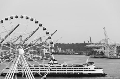 Krengel_SeattleBW_09
