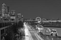 Krengel_SeattleBW_20